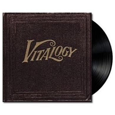 Pearl Jam - Vitalogy 2LP Vinyl