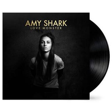 Amy Shark - Love Monster Vinyl