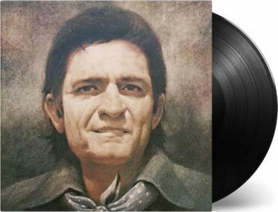 Johnny Cash - Johnny Cash Collection: His Greatest Hits Vinyl