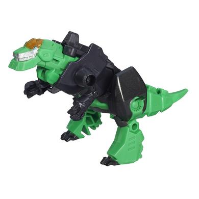 Transformer - Legion Class Grimlock 4 Inch Figurine