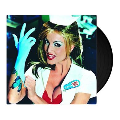 Blink 182 - Enema of the State Vinyl