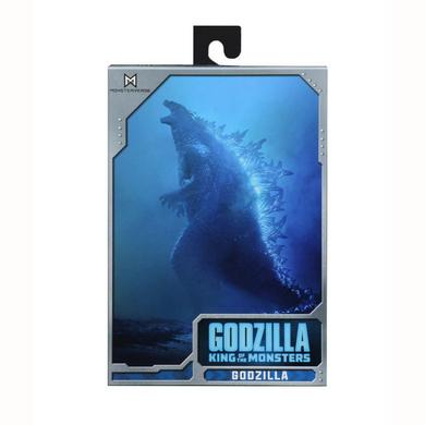 Godzilla - Godzilla King Of The Monsters 20cm Figure