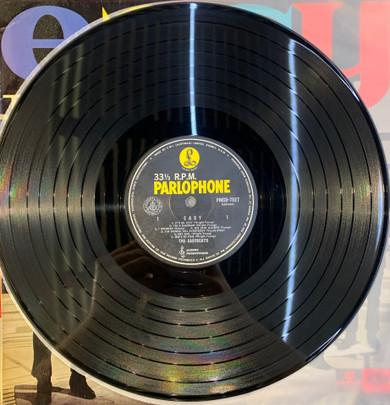 Easybeats - Easy Vinyl (Used)