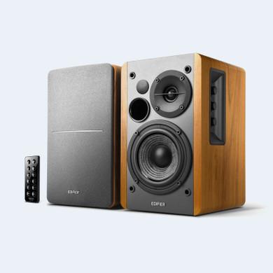 Edifier - R1280DB Speakers