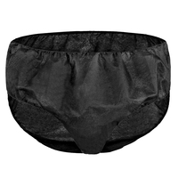 Women's Brief Panty