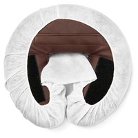 Deluxe Face Cradle Cover