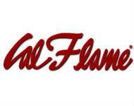 Cal Flame
