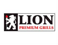 Lion BBQ