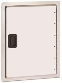 Fire Magic 18 x 12 stainless steel access door