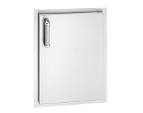 Fire Magic Premium 20x14 Single Access Door (53920-SR)