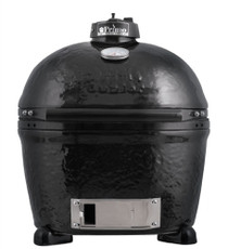 Primo Oval JR Cermaic BBQ Grill