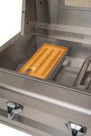 Artisan Infrared Sear Burner for all Artisan Grills (ART-ISB)