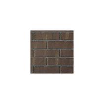 Monessen FBVFF32CM Cinnamon Firebrick Panels For VFF32