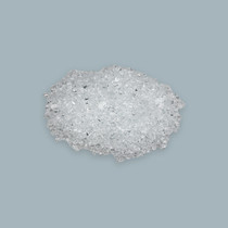 Monessen GKD Contemporary Glass Kit - Diamond