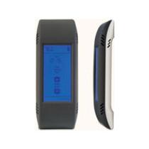 Monessen TSST Touch Screen Hand-Held Thermostat