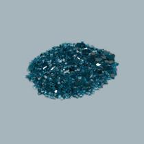 Monessen GKS Contemporary Glass Kit - Sapphire