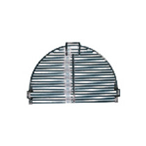 Primo Grills 177805 Porcelain Grate for Oval XL 400 Grills