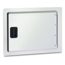 AOG 20-Inch Single Access Door-14-20-SD