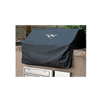 Twin Eagles 13 Inch Built-In Vinyl Cover for TESB