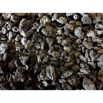 Firegear Black Lava Rock, 10 pounds