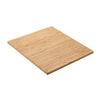 DCS Bamboo Cutting Board - CAD Side Shelf Insert