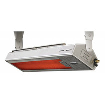 Lynx Eave Mounted Heater 48 Inch