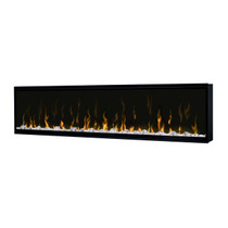 Dimplex IgniteXL 60 Inch Linear Electric Fireplace