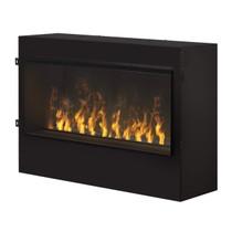 GBF1000-PRO Dimplex Opti-myst Pro 1000 Built-in Electric Firebox