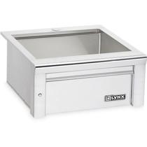 Lynx Professional 24 Inch Sink (LSK24)