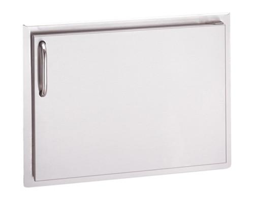 Fire Magic Select Single Access Door 17x24 (33917)