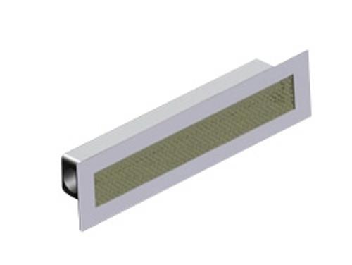 Cal Flame Grill Infrared Burner (2ea 5 Burner) 3 Burner