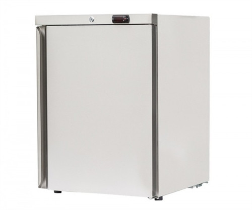 RCS Outdoor Rated Refrigerator 5.6CU for Outdoor Kitchens