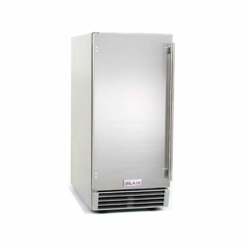 BLZ-ICEMKR-50GR