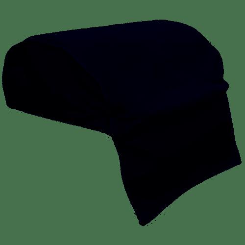 "Artisan 26"" Grill Cover For Built-In Grills (ART-26CV)"