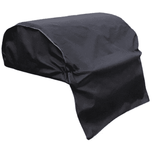 "Artisan 32"" Grill Cover For Built-In Grills (ART-32CV)"