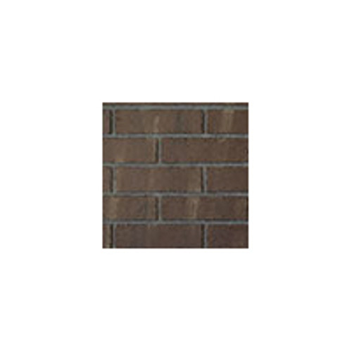 Monessen FBVFC32CM Cinnamon Firebrick Panels For VFC32