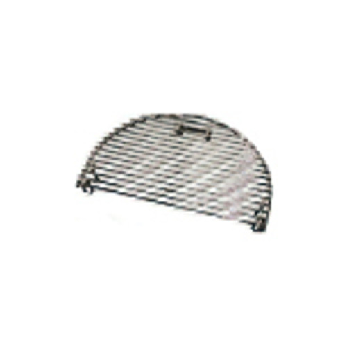 Primo Grills 177406 Porcelain Cooking Grate for Oval JR 200 Grills