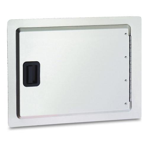 AOG 20-Inch Single Access Door-14-20-SD