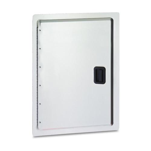 AOG 17-Inch Single Access Door-24-17-SD