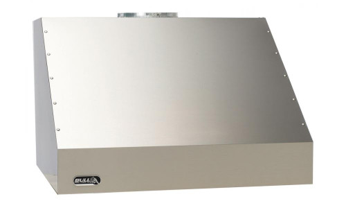Bull Outdoor 42 Inch Large Vent Hood