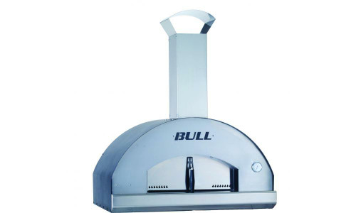 Bull Outdoor Pizza Oven Extra Large
