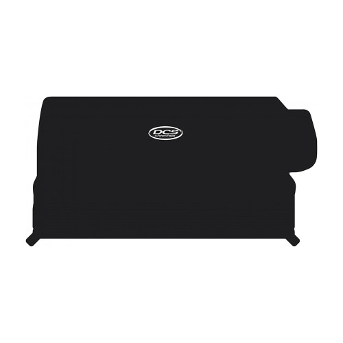 DCS 36 Inch Built-In Grill Cover Evolution
