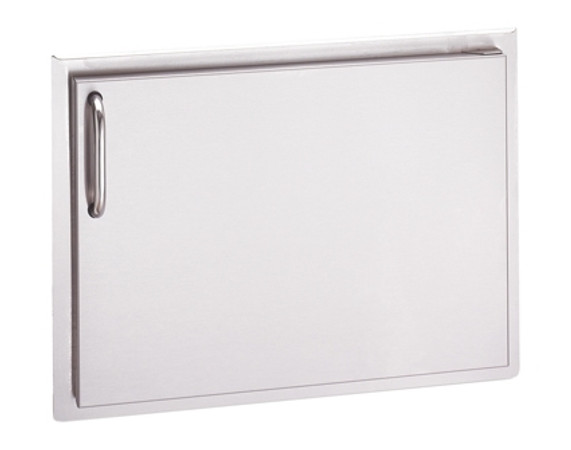 Fire Magic Select Single Access Door 14x20
