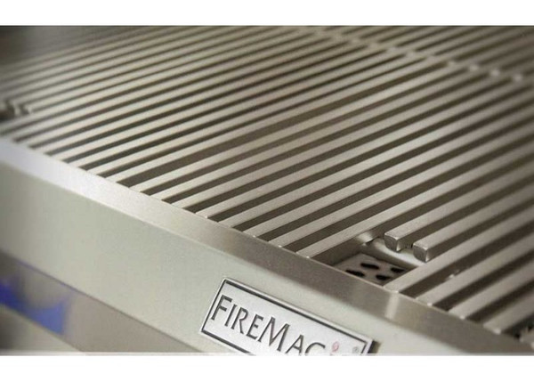 Fire Magic Diamond Sear Cooking Grids E790 and Monarch Grills