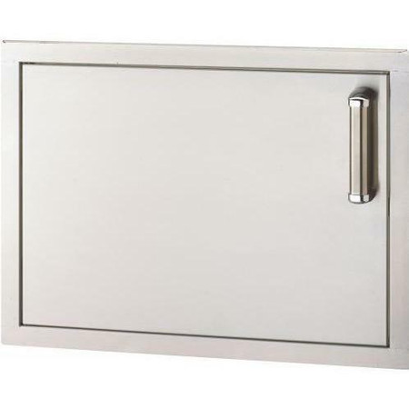 Fire Magic Premium 17x24 Single Access Doors