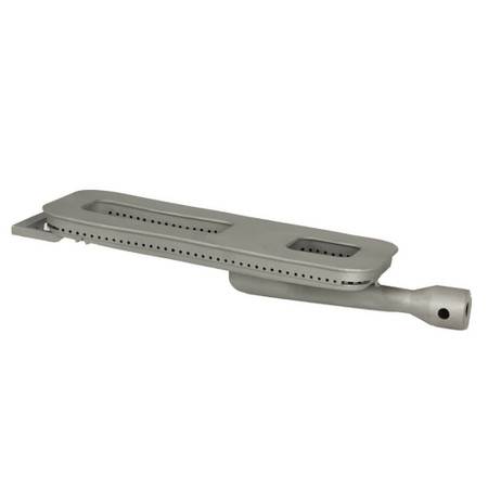 SummerSet Replacement Cast Stainless Steel Burner