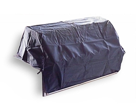 RCS Cover For 42 Inch RCS Gas Grill Built In - GC42DI