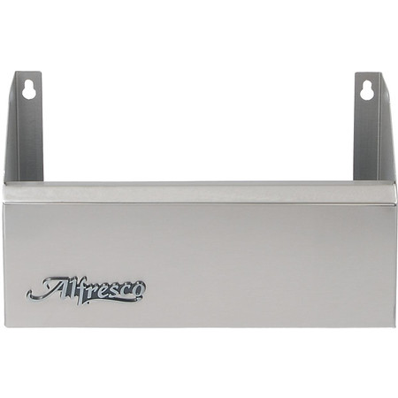 "Alfresco Speed Rail 14"" (RAIL-14)"