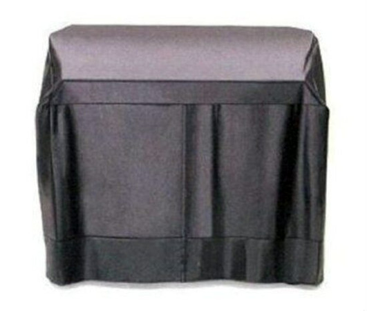"Alfresco 36"" Cover For Cart Models (AGV-36C)"