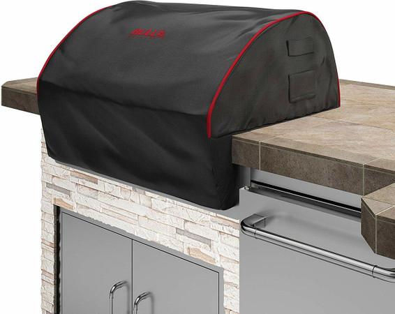 Bull Premium 30 inch Grill Head Cover